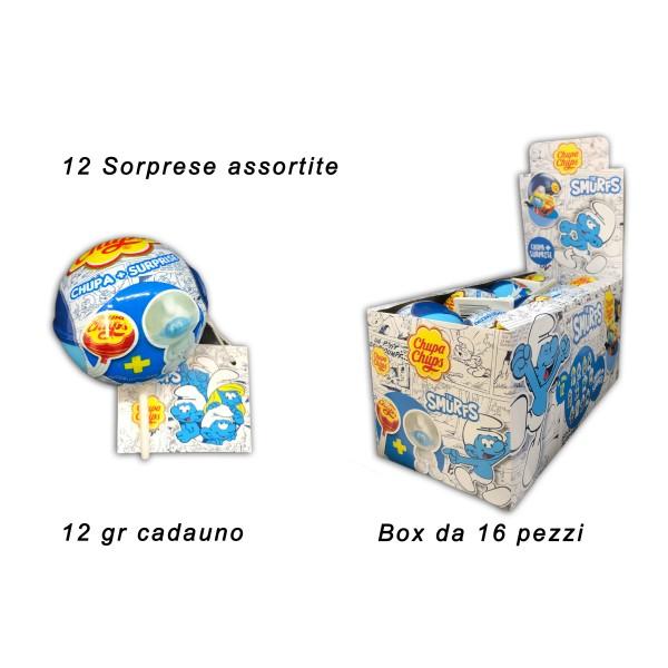 Ingrosso REBOSIO DOLCIUMI S.R.L. vendita e consegna