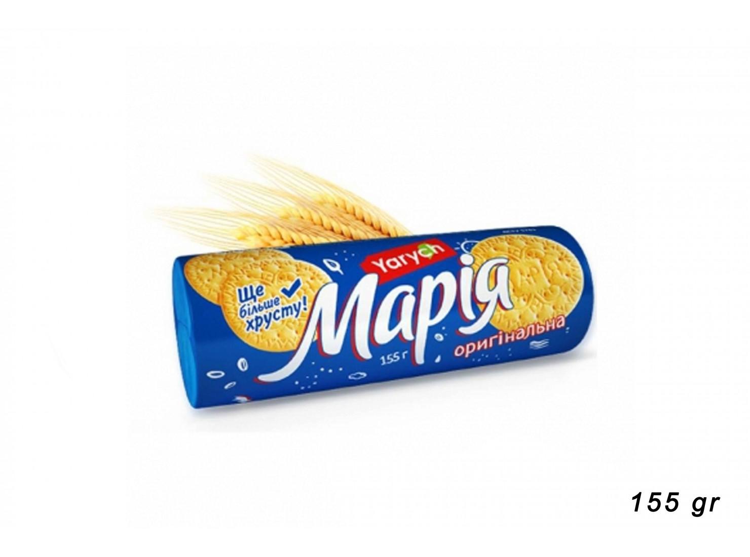 BISCOTTI ''MARIA'' ORIGINAL...
