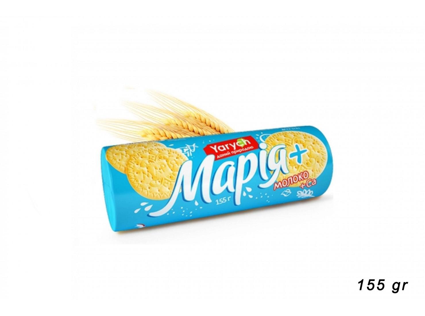 BISCOTTI ''MARIA''...