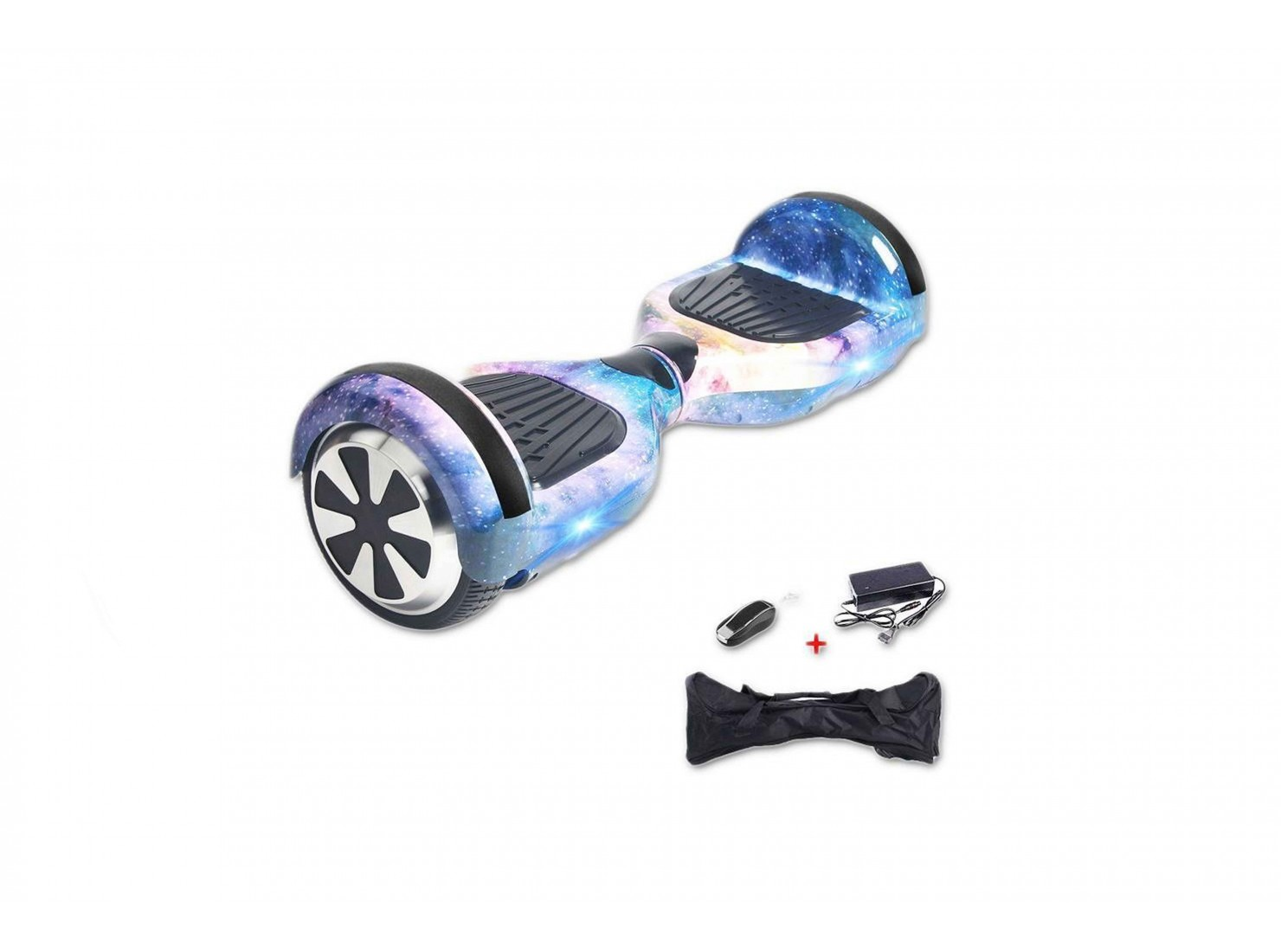 HOVERBOARD6.5...