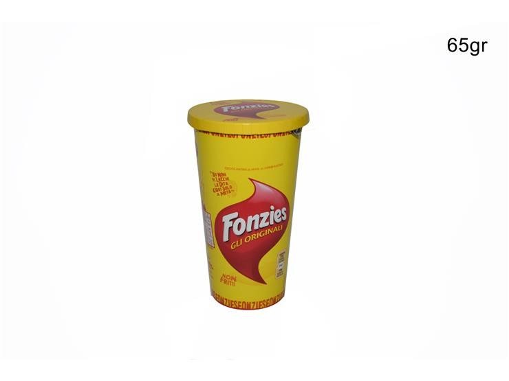 FONZIES 65GR EXPO CUP 786263@