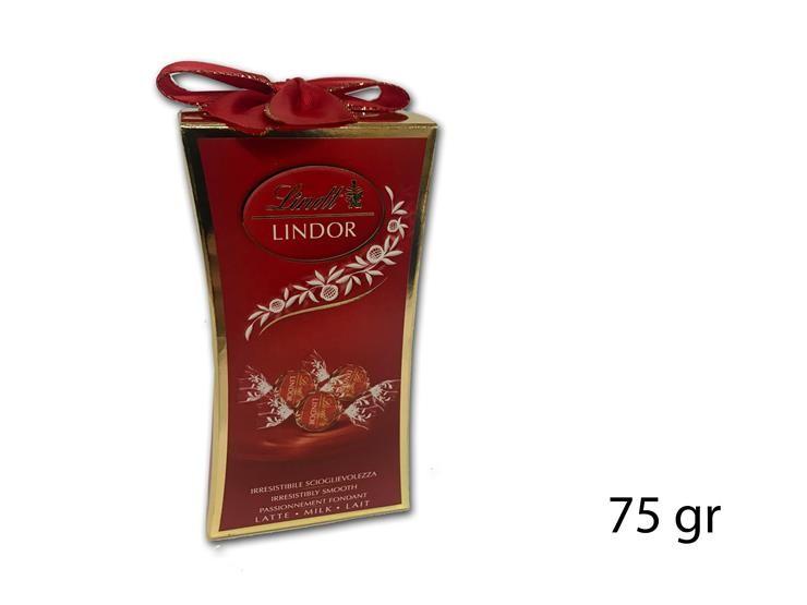 REGALINO LINDOR 75GR 853867