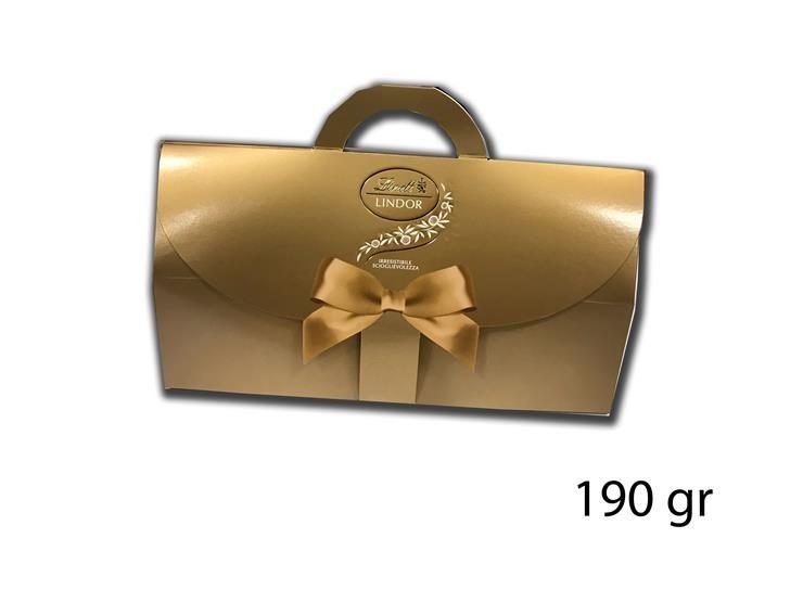 BAG LIND SG ASS 190GR ART850550