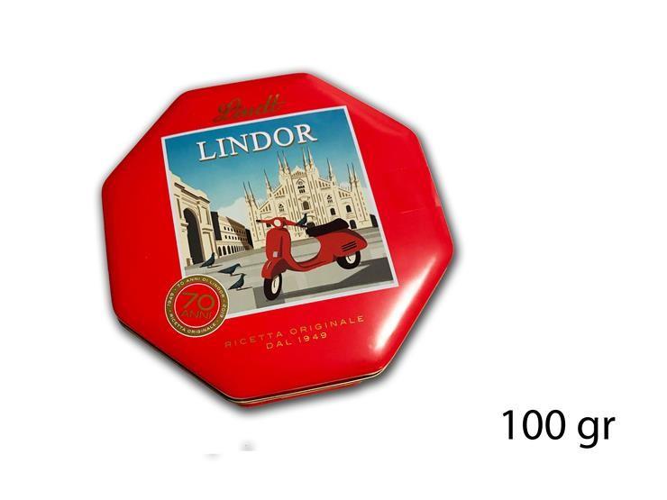 LATT LND LT SG 70° 100GR ART850935
