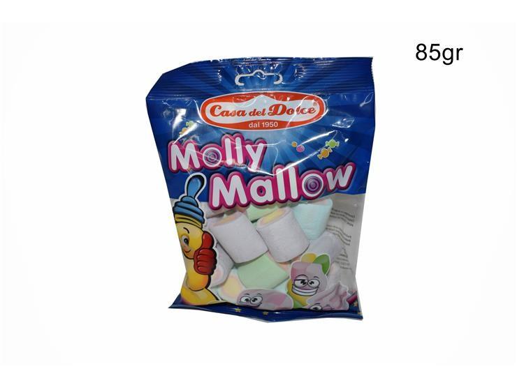 BUSTA MOLLY MALLOW DIANA 85GR BUS0349