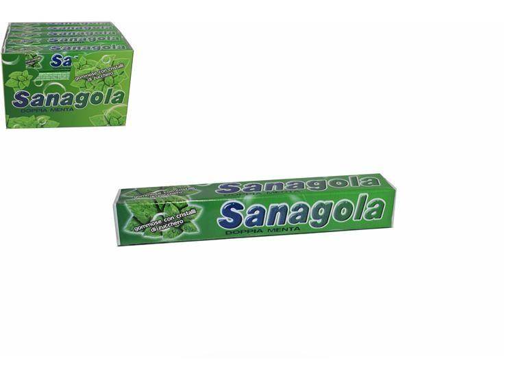 SANAGOLA MENTA STICKPR100580