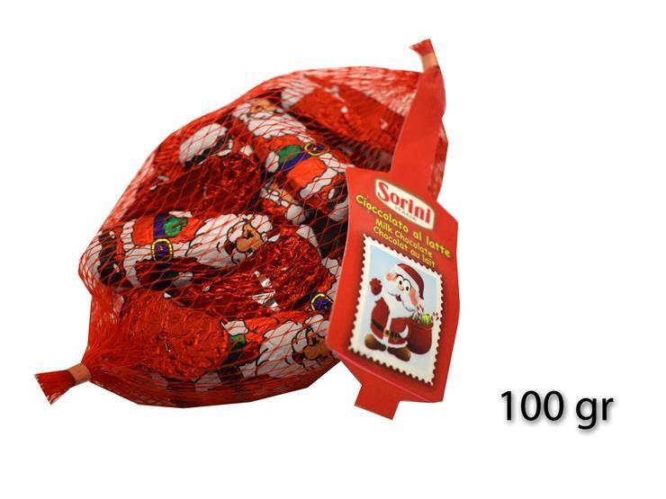 RETINA 100GR BABBETTI 241400
