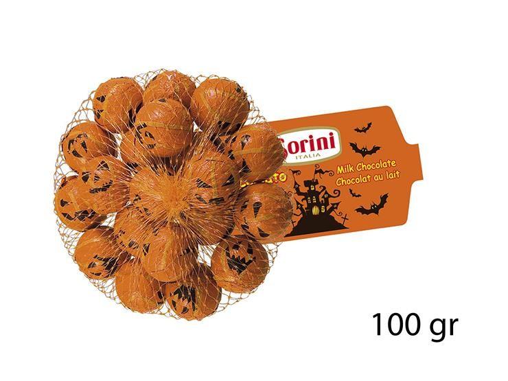 RETINA 100GR ZUCCHE 220960