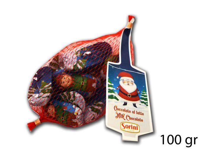 RETINA 100GR ELFI 229400