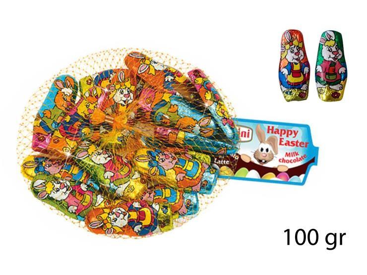 RETINA 100GR LAPIN 247260