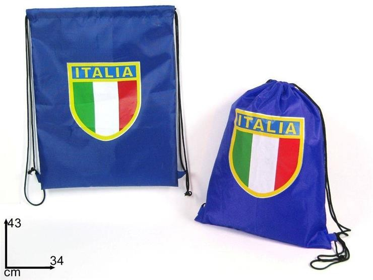 SACCA ITALIA SF2055