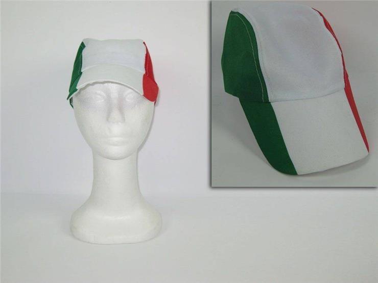 CAPPELLINO ITALIA SF2102