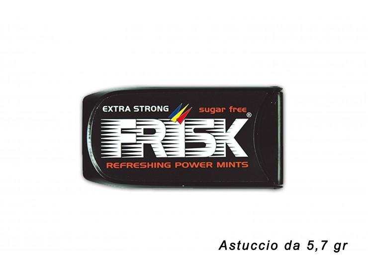 FRISK EXTRA STRONG 5,7GR